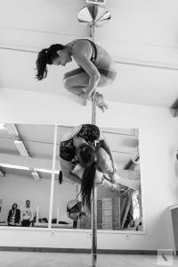 Pole dance - 29