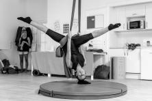 Pole dance - 58