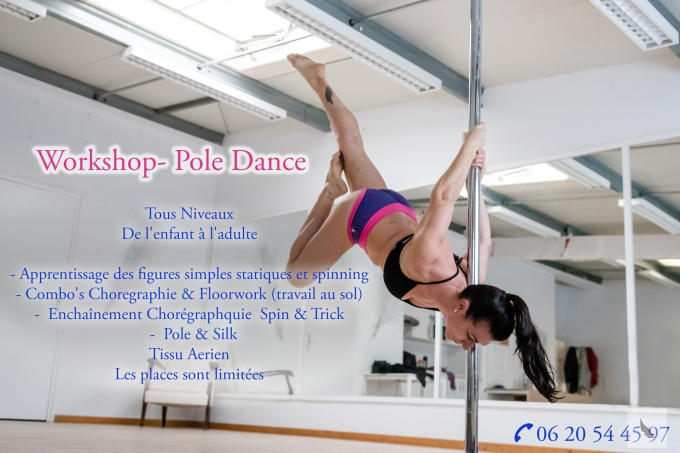 poledancepub2 - Copie